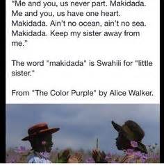 nettie in the color purple book the color purple on whoopi goldberg
