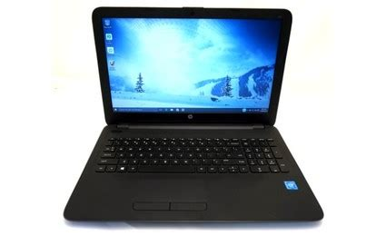 hp laptop rtl8723be | buy computer, it & equipment | buy