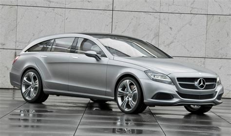 woodworking cls reviews mercedes cls shooting brake reviews mercedes cls