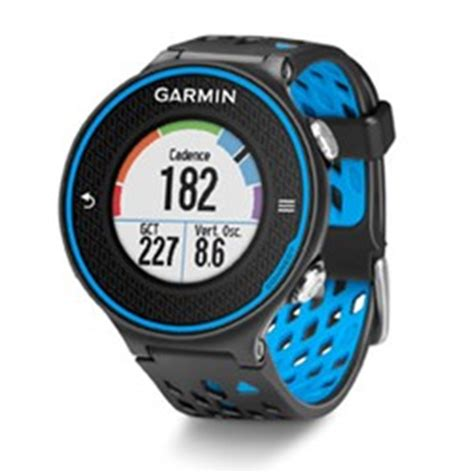 best price garmin forerunner 220 garmin forerunner 620 and 220 deliver big upgrades at hrwc