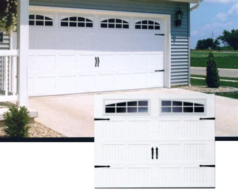 Garage Door Repair Fairfield Ca Garage Door Repair Fairfield Ca Same Day Garage Door Repair