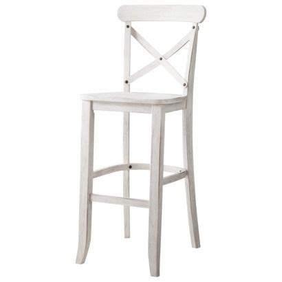 country x back 24 quot counter stool target the world s catalog of ideas