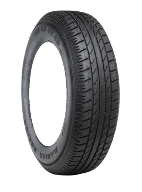 puncture resistance radial all weather duro st radial trailer st235 80r16 e ply trailer tire midwest traction
