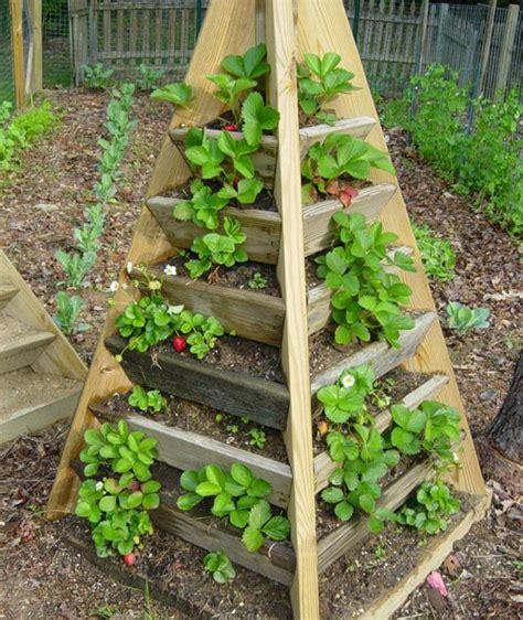 Garten Bepflanzen Ideen by Hochbeete Ideen F 252 R Ihre Gartengestaltung Im Fr 252 Hling