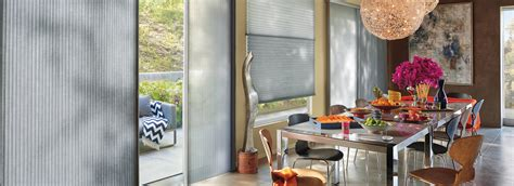 Honeycomb Blinds cellular shades honeycomb blinds duette 174