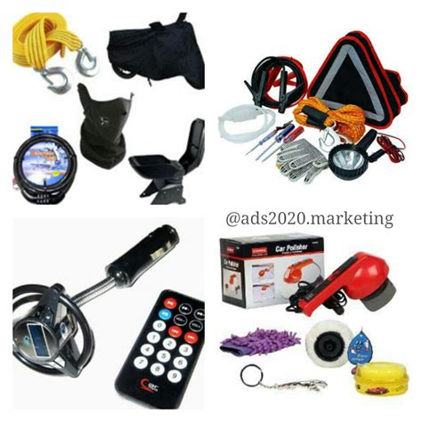Auto Online by Car Accessories Shopping In India Best Online Auto