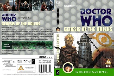 Dvd Who Are You zog s covers