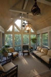 ceiling fans for sunroom cage fans ornate detail on