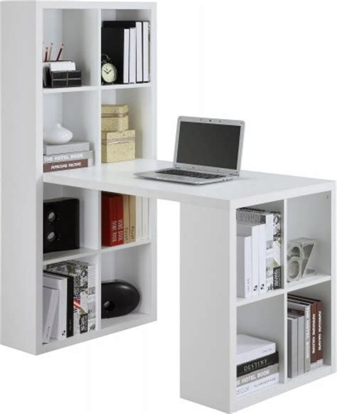altra furniture hollow hobby desk altra furniture hollow hobby desk white office store