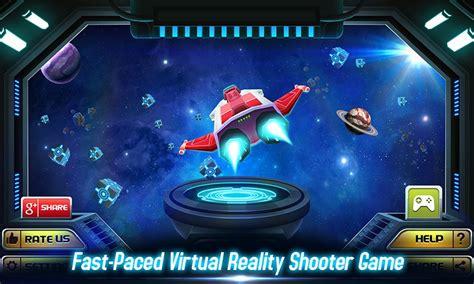 download game mod untuk galaxy y galaxy space vr game apk download gratis petualangan