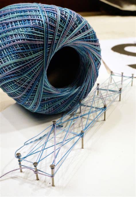 Typographic String - typographic string