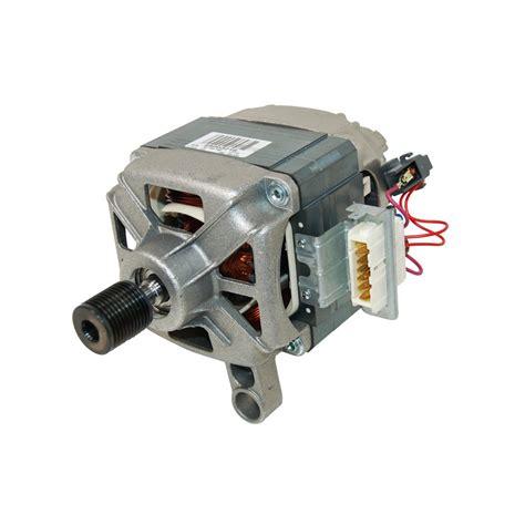 Motor Washer Taft 5 91213421 Hoover Washing Machine Motor Washing Machine