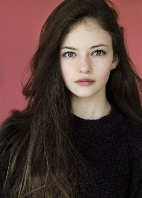 disney commercial actress flora 25 best ideas about child actresses on pinterest model