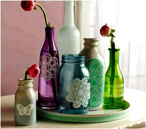 cara membuat hiasan natal dari botol aqua kumpulan hiasan rumah dari botol bekas rumah minimalis