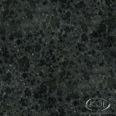 black basalt granite kitchen countertop ideas