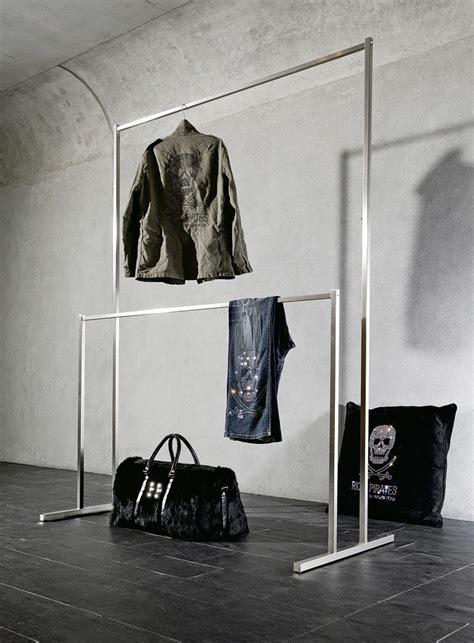 Ikea Kleiderständer by Kleiderst 228 Nder Coco Bestseller Shop F 252 R M 246 Bel Und