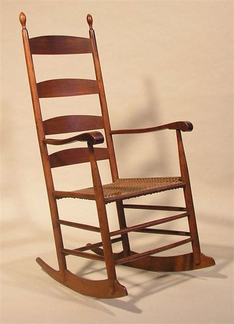 antique shaker chairs value antique shaker rocking chair antique furniture