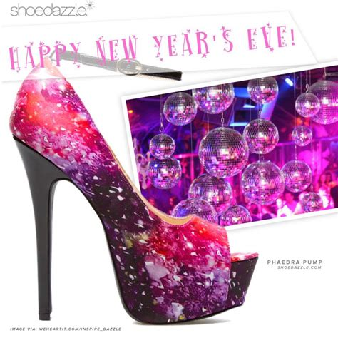 Shoe Year Wishes Me Stace by Happy New Year S The Platform By Shoedazzle