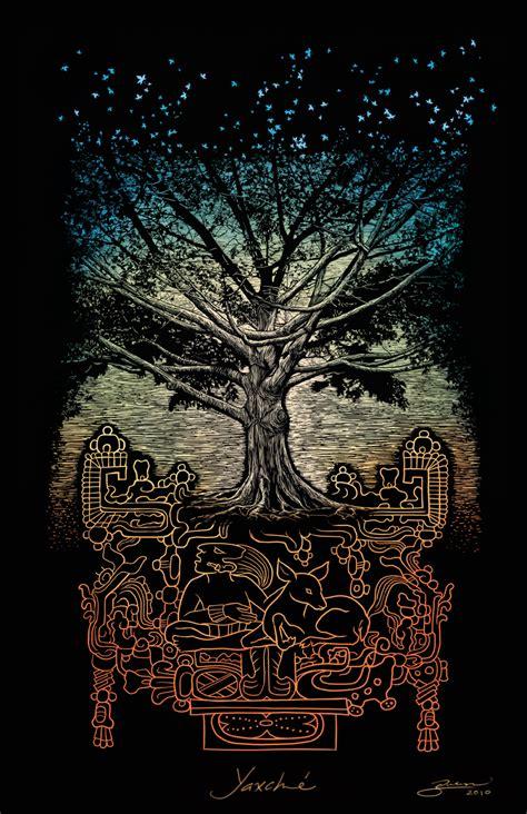 imagenes suicidas dibujos ixtab de una diosa divina a una diosa quot maligna quot ixtab de