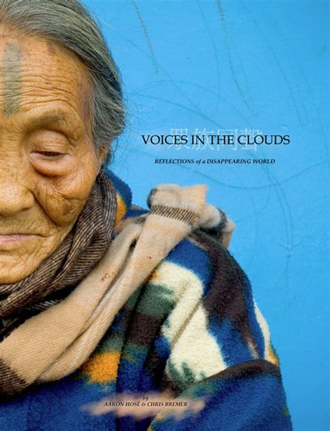 the view intimate reflections and messengers books voices in the clouds by chris bremer aaron hos 233 on ibooks