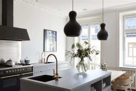 Turn of the century home with great pieces   COCO LAPINE