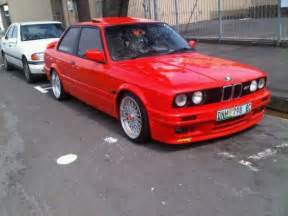 Bmw 325 Is Bmw 325is Shadowline Clean For Sale In Pomfret