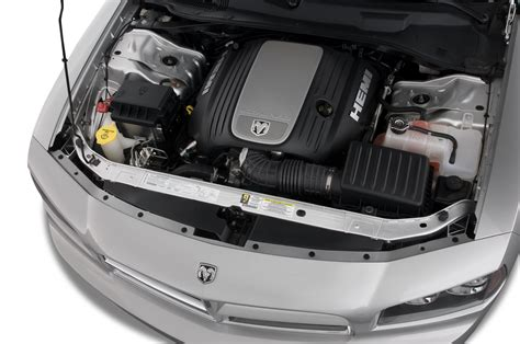 charger engine 2010 dodge charger srt8 dodge sports coupe review