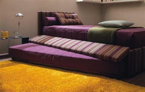 divano letto roma offerte divani letto roma offerte letti contenitore gi fa