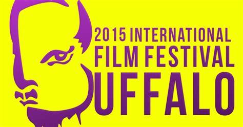 festival film fiksi 2015 buffalo international film festival 2015 indiegogo