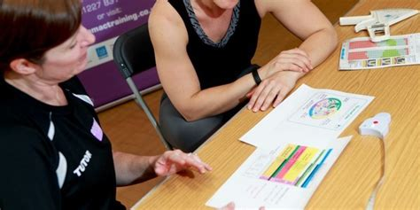 weight management certification dates obesity and diabetes specialist instructor amac