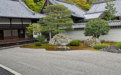 Nanzen Ji Temple And Dinner At Asuka Wired2theworld Rock Garden Supper Club