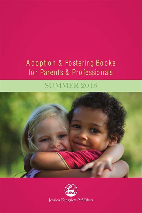 six eight when parenting becomes an sport books adoption fostering books for parents and professionals