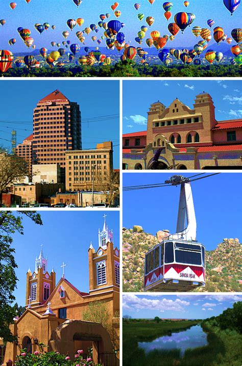 albuquerque new mexico the free encyclopedia