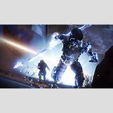 Dead Space 3 Wallpaper 1080p   2560 x 1440 jpeg 560kB