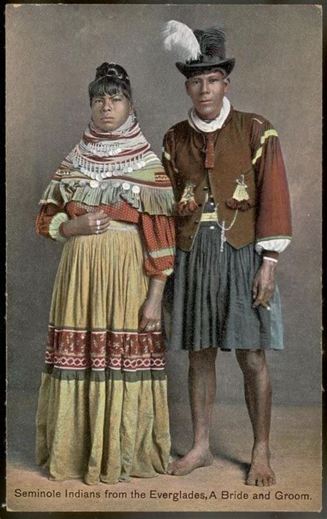 Seminole Patchwork History - 203 best images about homesick on rivers