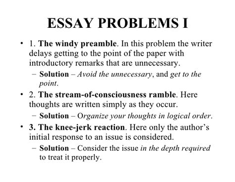 Define Analytical Essay by Define Analytical Essay Tips On Writing A Literary Analysis