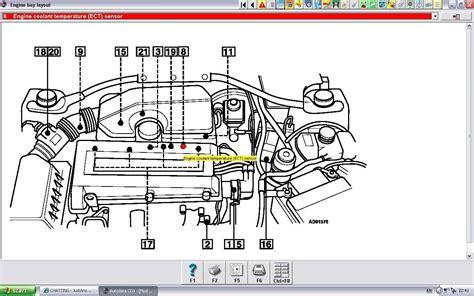 saab 9 5 parts diagram 2001 dodge 5 9 engine diagram 2001 dodge dakota engine