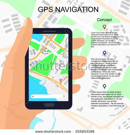 map point stock images, royalty free images & vectors