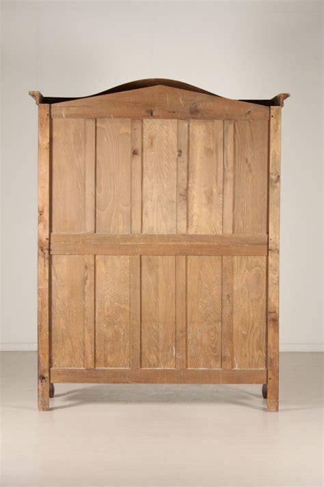 armadi stile provenzale armadio in stile provenzale mobili in stile bottega