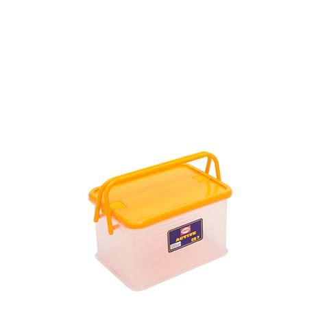 Box Active Cb 7 Shinpo sip 131 cb 7 shinpo