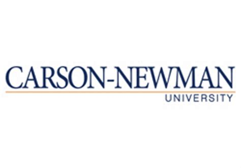 Carson Newman Mba by Carson Newman Events