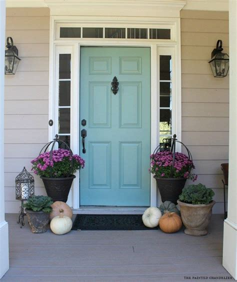 light blue front door 17 best ideas about blue front doors on pinterest front