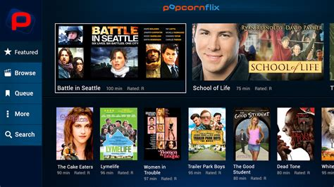 film it streaming 10 best websites to watch free movies online