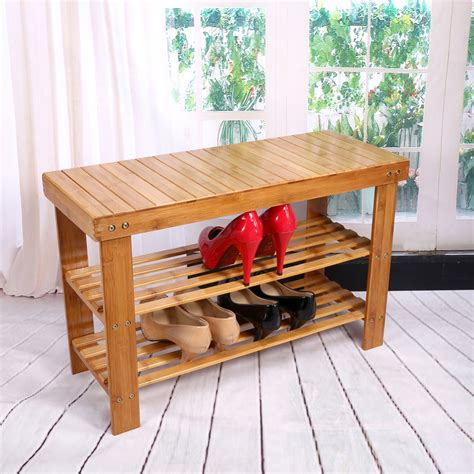 solid wood shoe online buy wholesale wooden shoe from china wooden