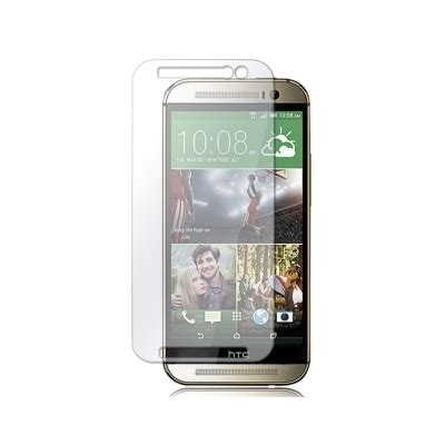 Tyrex Tempered Glass For Htc One M8 htc one m8 tempered glass screen protector