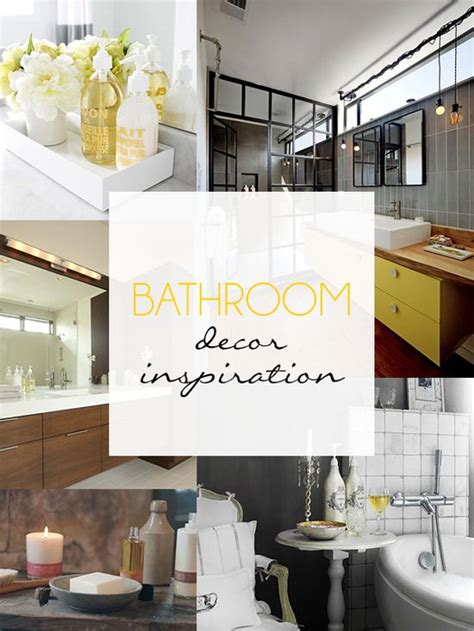 inspirational bathroom decor bathroom decor ideas bathroom decor inspiration