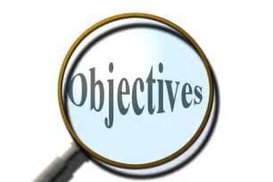 objectives slna tripura