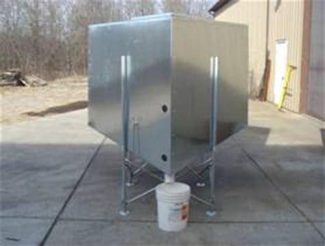 a heating fuel cost comparison calculator | upcomingcarshq.com