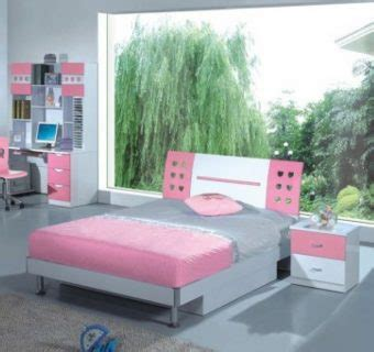 ikea commercial bedroom elegant and classic touch of traditional couch application