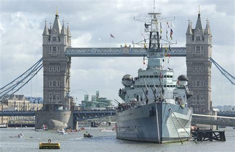boat names ireland defence secretary names new warship hms belfast in